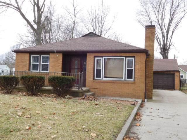 902 Polk Street, Streator, IL 61364 (MLS #10637364) :: John Lyons Real Estate