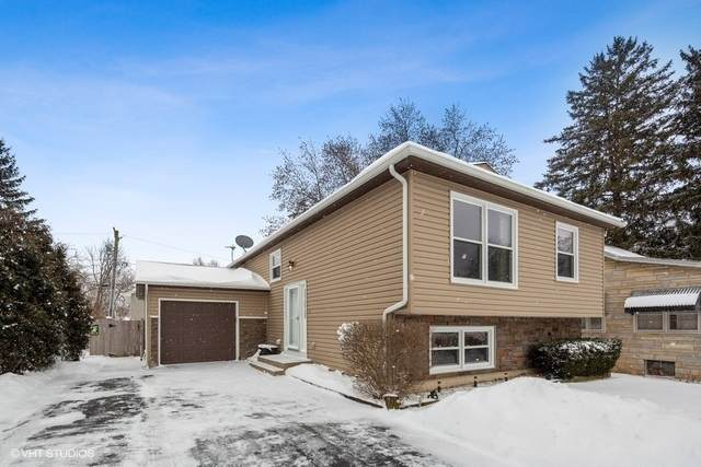 1335 Dolo Rosa Lane, Crystal Lake, IL 60014 (MLS #10637945) :: The Perotti Group | Compass Real Estate