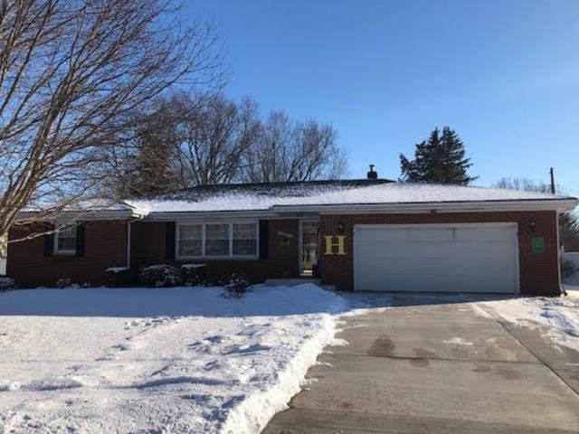 507 19th Street, Mendota, IL 61342 (MLS #10638063) :: BN Homes Group