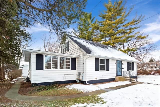 3513 W Broad Street, Mchenry, IL 60050 (MLS #10638114) :: Ani Real Estate
