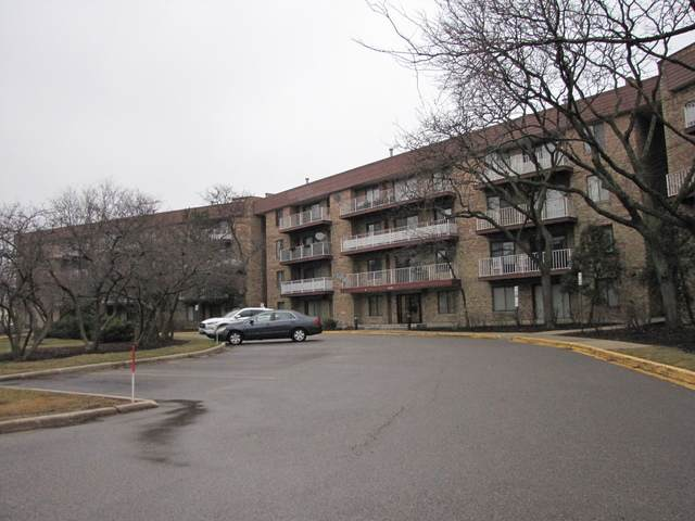 5450 Astor Lane #312, Rolling Meadows, IL 60008 (MLS #10638120) :: Helen Oliveri Real Estate