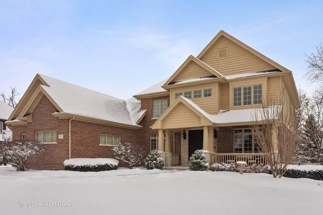 770 John Court, Lake Zurich, IL 60047 (MLS #10638128) :: John Lyons Real Estate