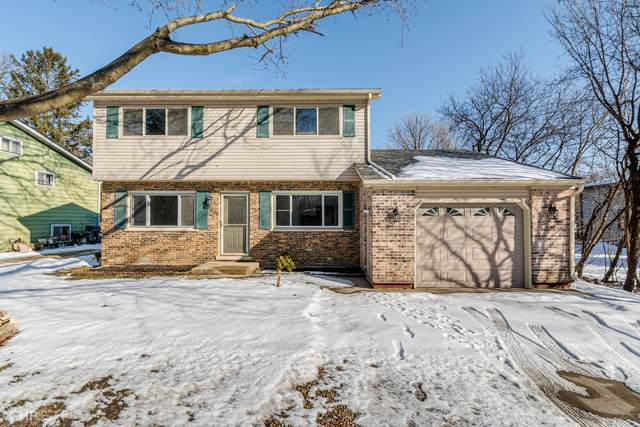 5806 Briarwood Drive, Crystal Lake, IL 60014 (MLS #10638175) :: Lewke Partners