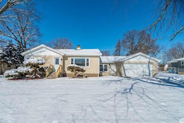 11030 German Church Road, Willow Springs, IL 60480 (MLS #10638373) :: John Lyons Real Estate