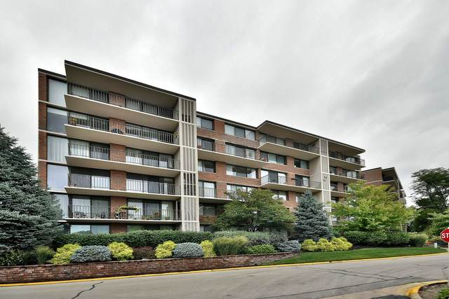 Elmhurst, IL 60126 :: Helen Oliveri Real Estate
