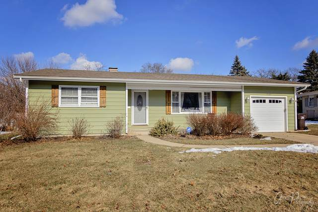4508 Ashley Drive, Mchenry, IL 60050 (MLS #10638721) :: BN Homes Group
