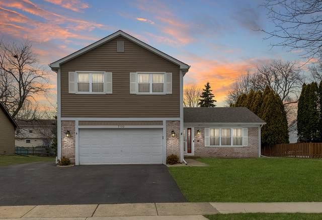 710 Lilac Drive - Photo 1