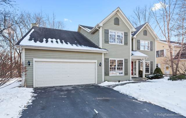 444 Kelly Lane, Crystal Lake, IL 60012 (MLS #10639287) :: Lewke Partners