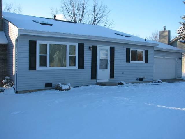 11507 Frederick Way, Huntley, IL 60142 (MLS #10639486) :: Ani Real Estate