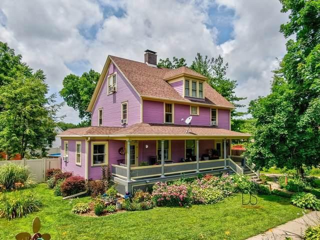 417 Cornell Street, Ottawa, IL 61350 (MLS #10639510) :: Suburban Life Realty