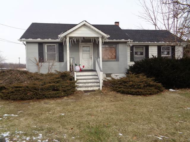 6810 W 183 Street, Tinley Park, IL 60477 (MLS #10639628) :: Century 21 Affiliated