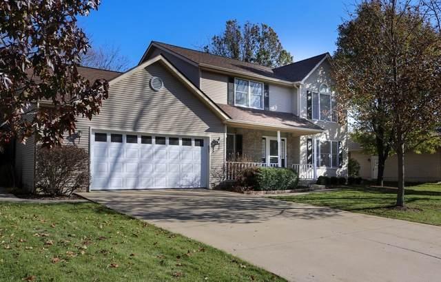 28 Primrose Lane, Sycamore, IL 60178 (MLS #10639641) :: Suburban Life Realty