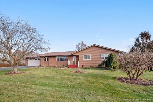 1N221 Country Life Drive, Maple Park, IL 60151 (MLS #10639859) :: Helen Oliveri Real Estate