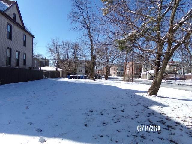 7700 S Union Avenue, Chicago, IL 60620 (MLS #10639937) :: The Perotti Group   Compass Real Estate