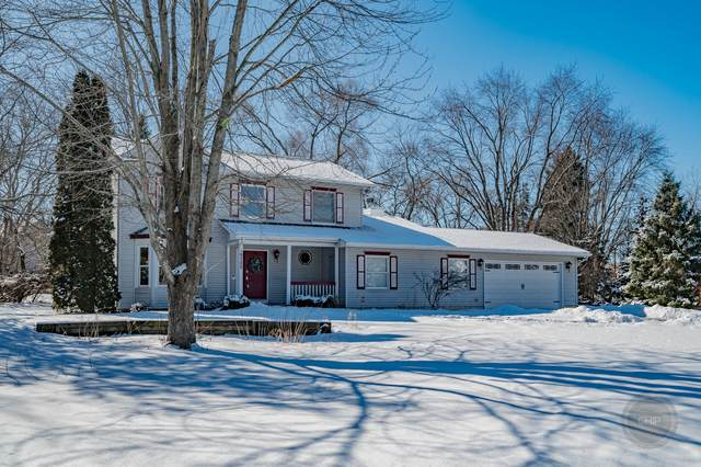 19755 W Trinity Drive, Mundelein, IL 60060 (MLS #10639965) :: Ryan Dallas Real Estate