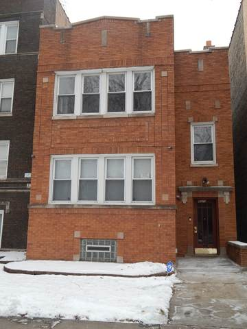 8223 S Eberhart Avenue W, Chicago, IL 60619 (MLS #10639994) :: Property Consultants Realty