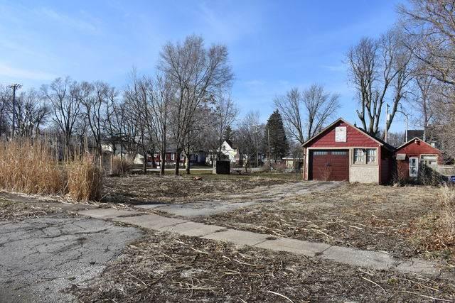 425 S Green Street, Piper City, IL 60959 (MLS #10640116) :: Suburban Life Realty