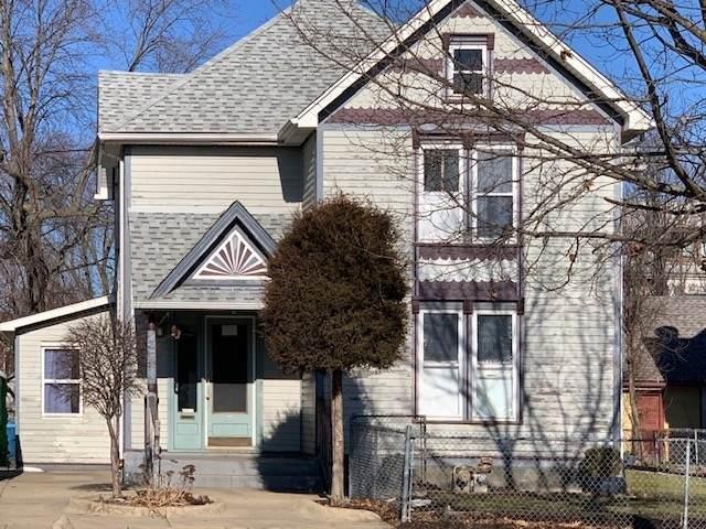 512 E Galena Boulevard, Aurora, IL 60505 (MLS #10640575) :: Property Consultants Realty