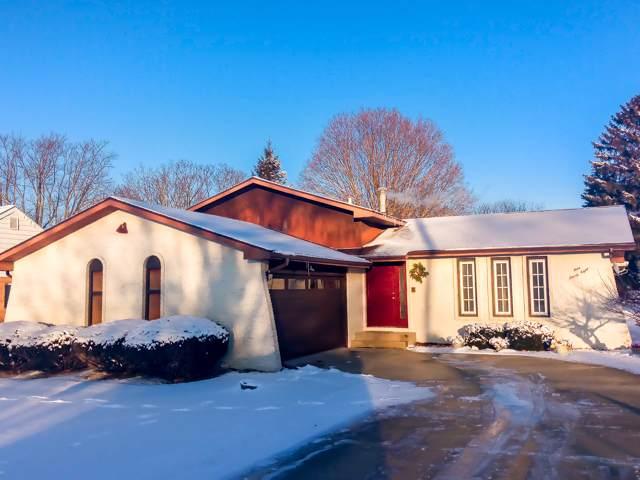 998 Knottingham Drive, Ottawa, IL 61350 (MLS #10640603) :: Angela Walker Homes Real Estate Group