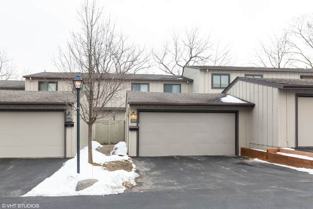 1149 Florimond Drive, Elgin, IL 60123 (MLS #10640667) :: The Wexler Group at Keller Williams Preferred Realty