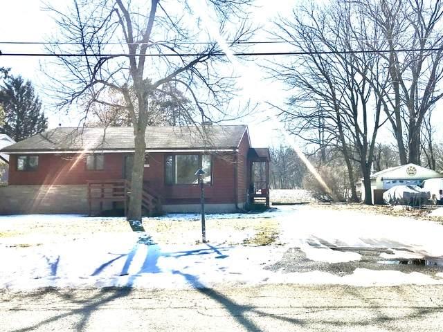 16359 W Des Plaines Drive, Libertyville, IL 60048 (MLS #10640713) :: Baz Network | Keller Williams Elite