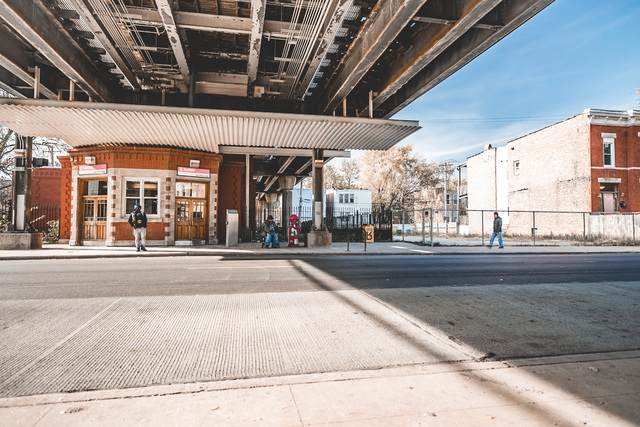 1936 S Kedzie Avenue, Chicago, IL 60623 (MLS #10640815) :: The Wexler Group at Keller Williams Preferred Realty