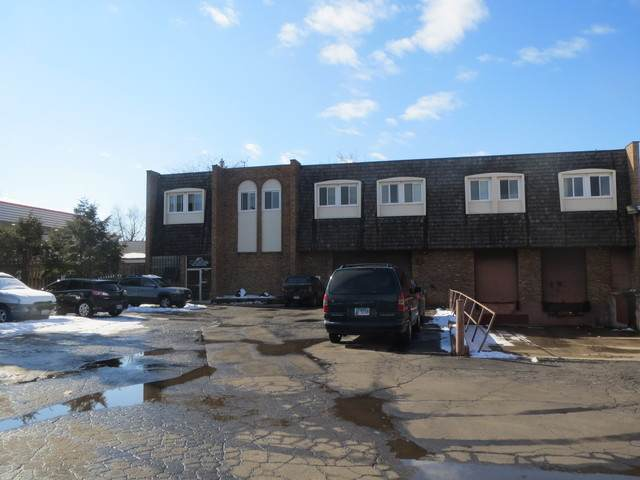 1170 Dundee Avenue, Elgin, IL 60120 (MLS #10640966) :: Property Consultants Realty
