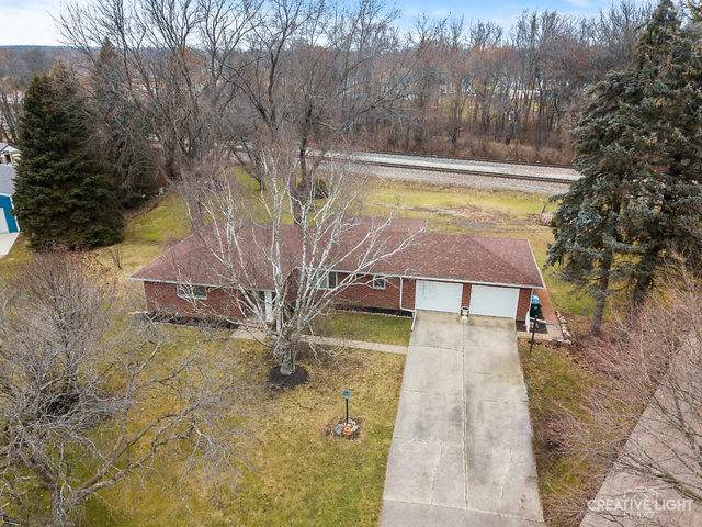 650 Whitlock Court, Aurora, IL 60506 (MLS #10641064) :: Property Consultants Realty