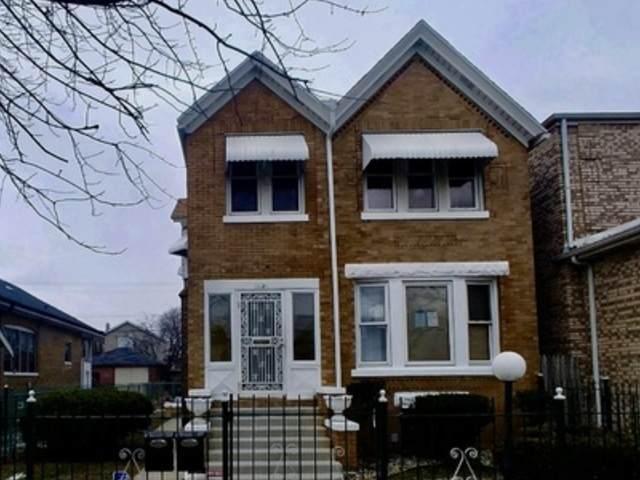 7324 Eberhart Avenue - Photo 1