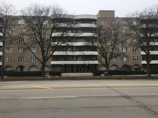 6400 Cicero Avenue - Photo 1