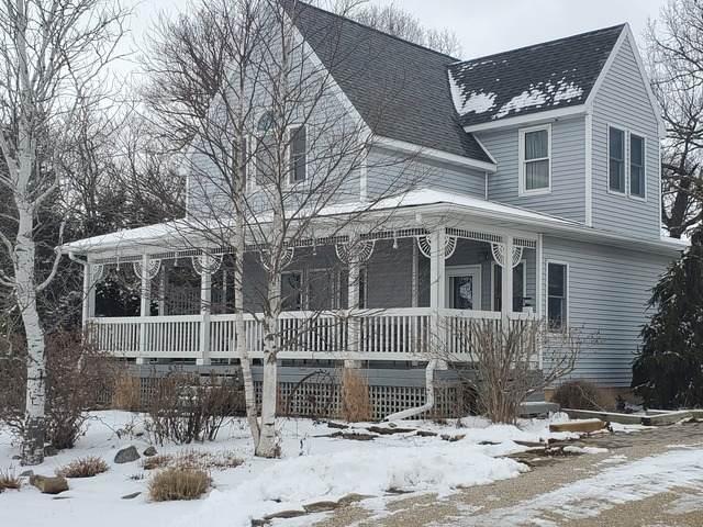 3538 E 2179th Road, Ottawa, IL 61350 (MLS #10641811) :: Suburban Life Realty