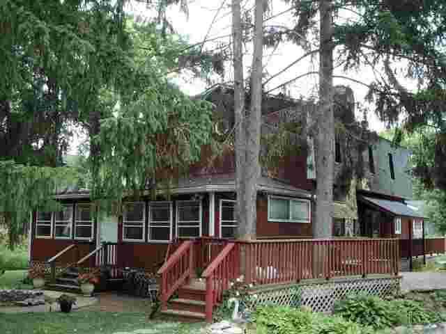 35711 N Lake Drive, Ingleside, IL 60041 (MLS #10642007) :: Littlefield Group