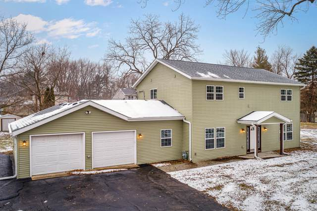 1430 Cary Road, Algonquin, IL 60102 (MLS #10642089) :: Property Consultants Realty