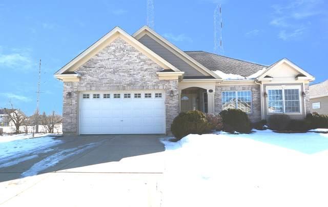 191 Cascade Drive, Crystal Lake, IL 60012 (MLS #10642528) :: Lewke Partners