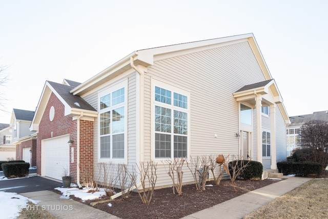 1979 Osprey Court, Bartlett, IL 60103 (MLS #10642533) :: Property Consultants Realty