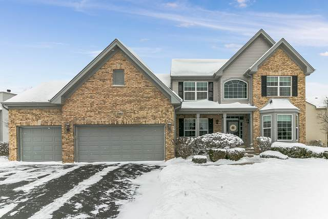 1801 Moorland Lane, Crystal Lake, IL 60014 (MLS #10642537) :: Suburban Life Realty