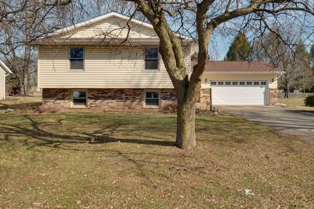 404 S School Street, MINIER, IL 61759 (MLS #10642666) :: Property Consultants Realty