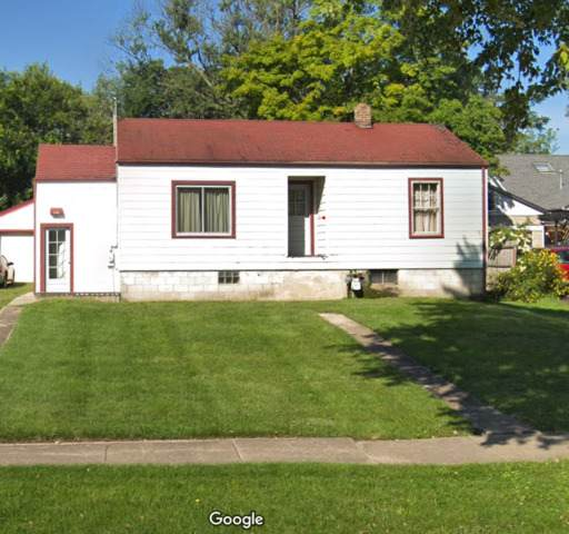 624 S Charlotte Street, Lombard, IL 60148 (MLS #10642781) :: Angela Walker Homes Real Estate Group