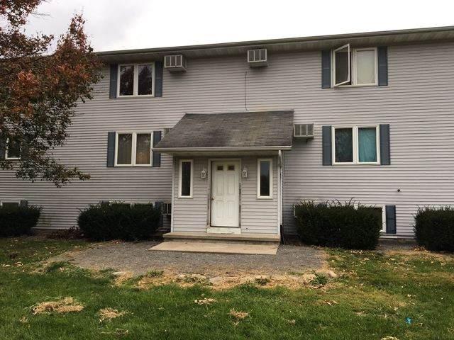 413-415 W Jefferson Street, Gardner, IL 60424 (MLS #10642930) :: Property Consultants Realty
