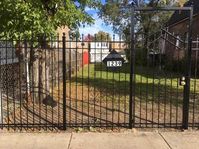 1239 N Pulaski Road, Chicago, IL 60651 (MLS #10643039) :: Touchstone Group