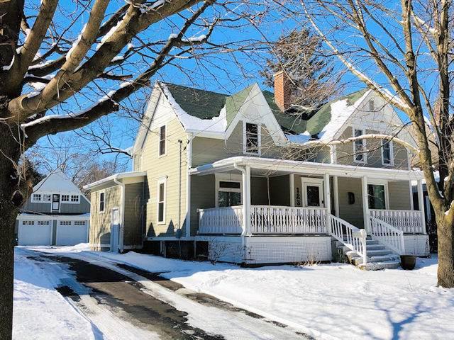 123 Center Cross Street, Sycamore, IL 60178 (MLS #10643069) :: Suburban Life Realty