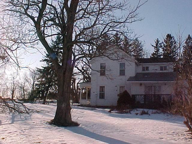 4394 North Boone School Road, Poplar Grove, IL 61065 (MLS #10643111) :: Suburban Life Realty