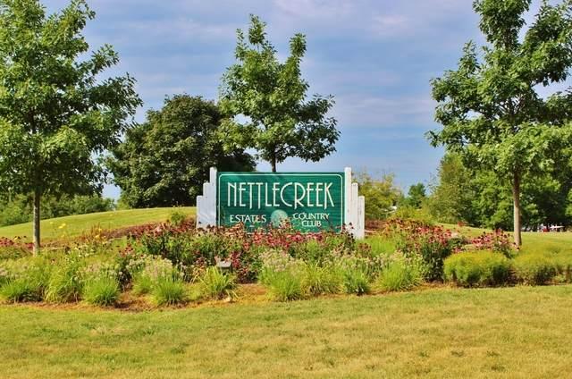 Lot 130 Country Club Lane, Morris, IL 60450 (MLS #10643588) :: Ryan Dallas Real Estate