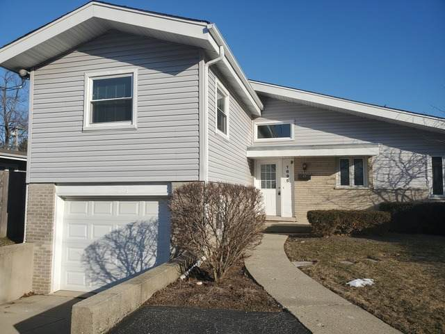 1695 Clavey Road, Highland Park, IL 60035 (MLS #10643645) :: John Lyons Real Estate