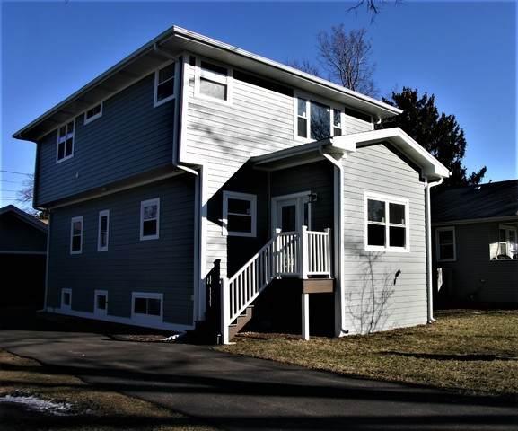 200 E Burlington Street, Riverside, IL 60546 (MLS #10643674) :: Lewke Partners