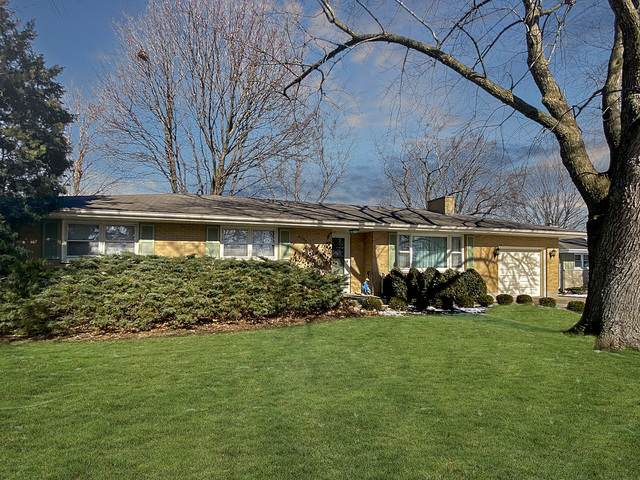 349 Conlin Avenue, Sycamore, IL 60178 (MLS #10643764) :: Suburban Life Realty