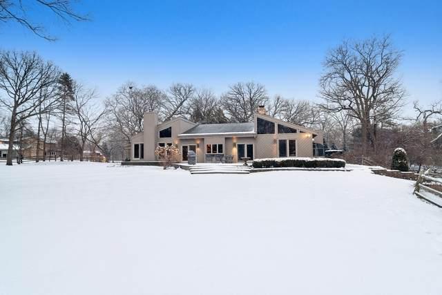 218 Beaumont Lane, Barrington, IL 60010 (MLS #10643844) :: Suburban Life Realty