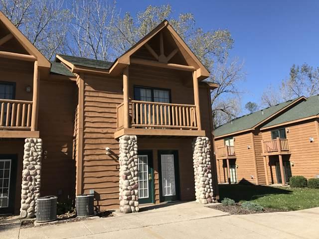2643 N IL Rt 178 5-4, Utica, IL 61373 (MLS #10643886) :: Angela Walker Homes Real Estate Group