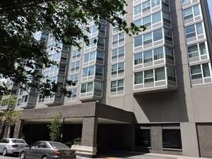 720 W Gordon Terrace 21R, Chicago, IL 60613 (MLS #10643905) :: Lewke Partners