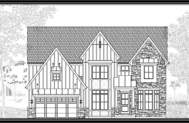 561 S Hawthorne Avenue, Elmhurst, IL 60126 (MLS #10643964) :: Angela Walker Homes Real Estate Group